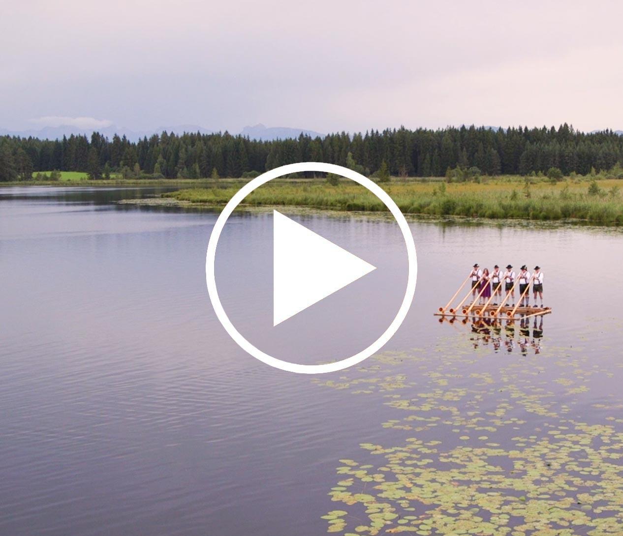 Video-Elbsee-sommer